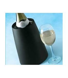SEAU REFROIDISSEUR BOUTEILLE PRESTIGE WINE COOLER VACUVIN
