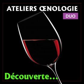 ENTRE DEUX MERS AOC CHATEAU DUCLA BLANC 37.5CL