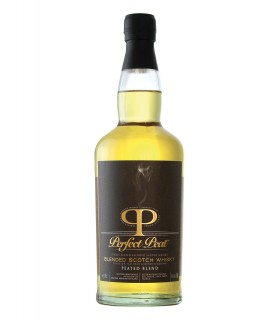 PERFECT PEAT BLENDED SCOTCH