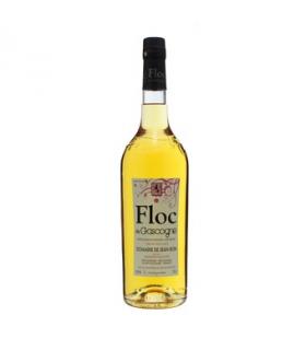 FLOC DE GASCOGNE BLANC FONTAN 70CL