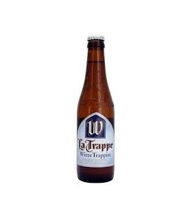TRAPPE BLONDE 33CL