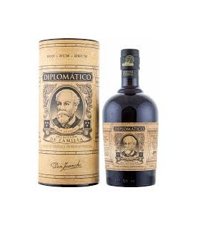 DIPLOMATICO-DISTILLERY COLLECTION N°3 POT STILL