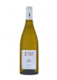 LANGUEDOC TRADITION BLANC ESCATTES 2018 75 CL