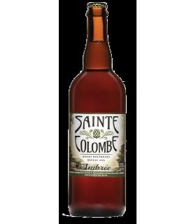 SAINTE COLOMBE AMBREE 75CL