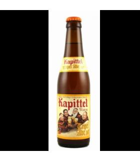 KAPITTEL WATOU TRIPLE ABT