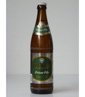 USTERSBACHER PRIVAT PILS 50CL