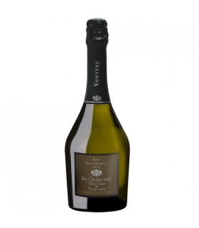 VOUVRAY BRUT CHANCENY EXCELLENCE