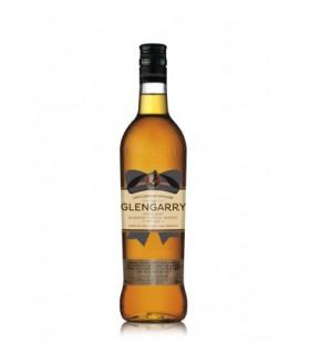 Glengarry Blend