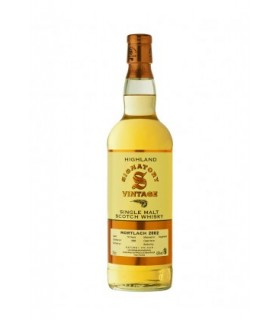 Mortlach 13 ans