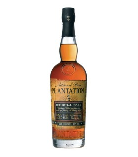 RHUM PLANTATION ORIGINAL DARK