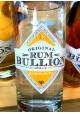 RHUM BULLION BLANC