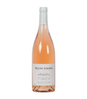 SANCERRE ROSE RAIMBAULT