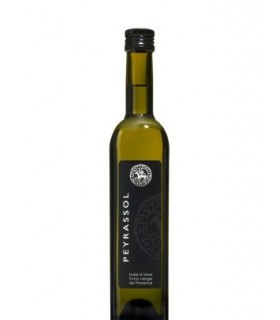 HUILE OLIVE PROVENCE PEYRASSOL 50CL