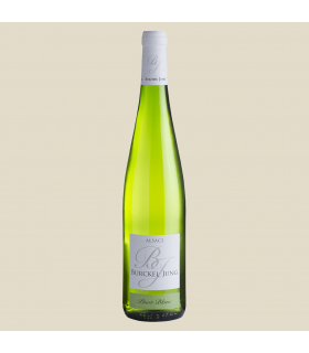 PINOT BLANC AUXEROIS DOMAINE BURCKEL-JUNG