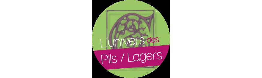 Pils / Lager