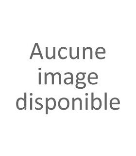 ROCHER DU PIC BORDIER 70G