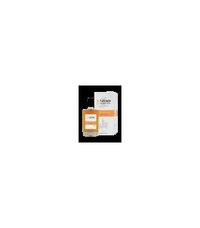 YUSHAN SIGNATURE BOURBON CASK Single Malt - 70cL - 46°