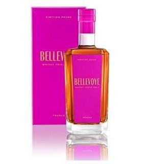 BELLEVOYE PRUNE WHISKY DE FRANCE