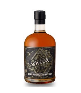 WILCOX BOURBON