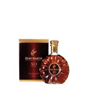 REMY MARTIN COGNAC XO 70CL