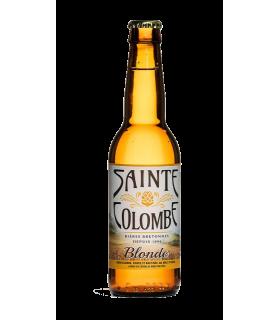 SAINTE COLOMBE BLONDE 33CL