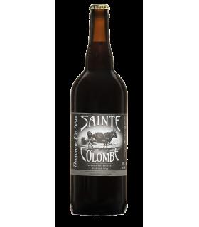 SAINTE COLOMBE PIE NOIRE 75CL