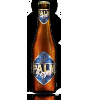 PALM ROYALE 75CL