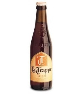 TRAPPES TRIPLE 33CL