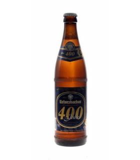 USTERBACHER 400ANS 50CL