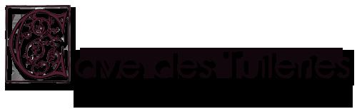 LA CAVE DES TUILERIES